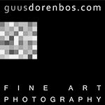 Guus Dorenbos | Fine Art Photography